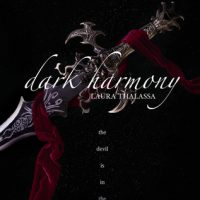 Review: Dark Harmony by Laura Thalassa