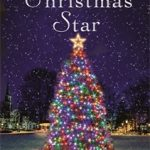"""Book Cover for """"The Christmas Star"""" by Donna VanLiere"""