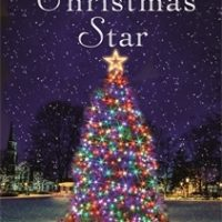 Audio Review: The Christmas Star by Donna VanLiere
