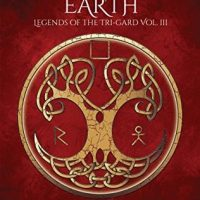 Review: Mastery of Earth by M. Lynn and Michelle Bryan