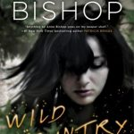 "Book Cover for ""Wild Country"" by Anne Bishop"