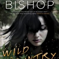 Review: Wild Country by Anne Bishop