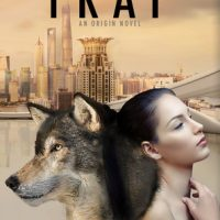 Review: Trap by Scarlett Dawn