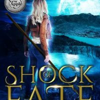 Review: Shock of Fate by D.L. Armillei