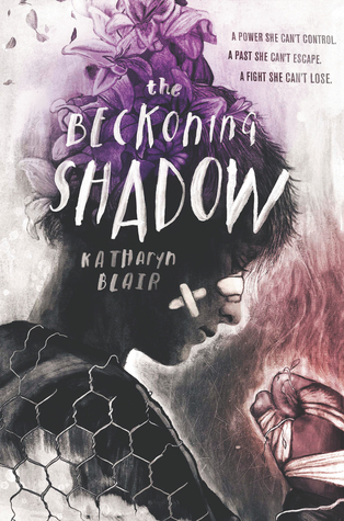 WoW #149 – The Beckoning Shadow by Katharyn Blair