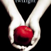 #MyTBRL Review: Twilight by Stephenie Meyer