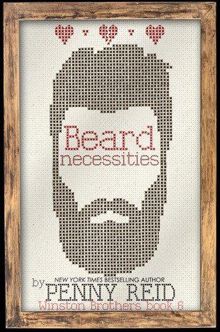 WoW #160 – Beard Necessities