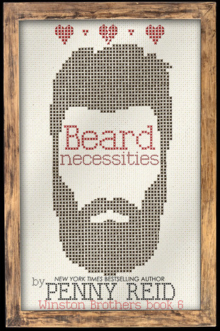 WoW #160 – Beard Necessities