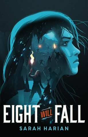 WoW #165 – Eight Will Fall