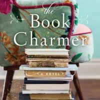 Review: The Book Charmer by Karen Hawkins