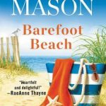 "Book Cover for ""Barefoot Beach"" by Debbie Mason"