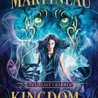 Review: Kingdom of Exiles by Maxym M. Martineau