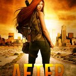 "Book Cover for ""After"" by S.K. Gregory"