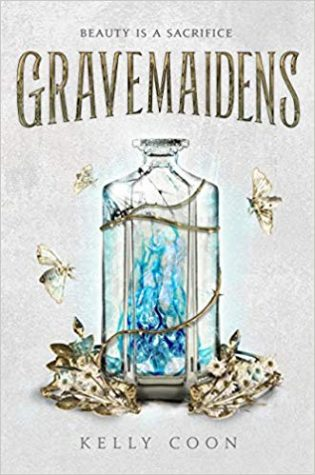 WoW #163 – Gravemaidens