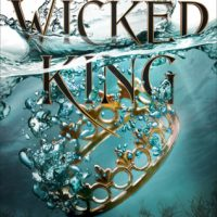 Review: The Wicked King by Holly Black