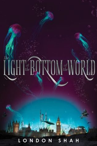 WoW #164 – The Light at the Bottom of the World