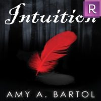 Audio Review: Intuition by Amy A. Bartol