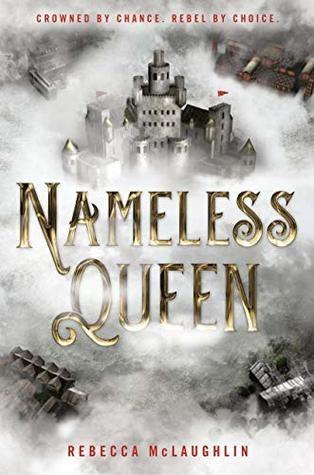WoW #171 – Nameless Queen