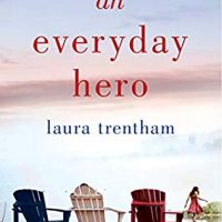 Review: An Everyday Hero by Laura Trentham