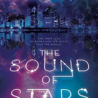 WoW #169 – The Sound of Stars