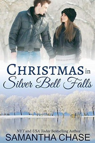 Audio Review: Christmas in Silver Bell Falls