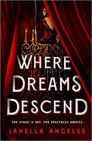 WoW #185 – Where Dreams Descend