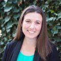 Author Heidi Catherine