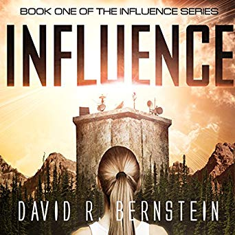 Influence by David R. Bernstein