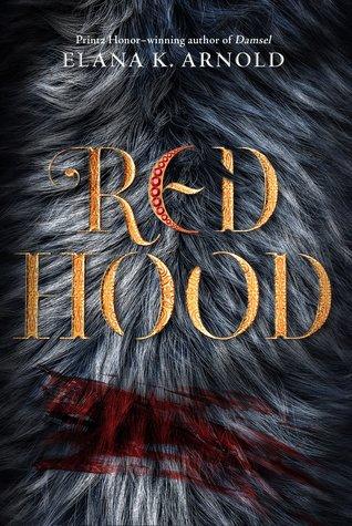 WoW #178 – Red Hood