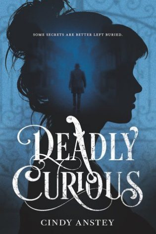WoW #181 – Deadly Curious