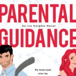 "Book Cover for ""Parental Guidance"" by Avery Flynn"