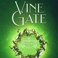 Review: Vine Gate by Kay L. Moody