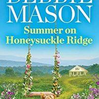 Review: Summer on Honeysuckle Ridge by Debbie Mason