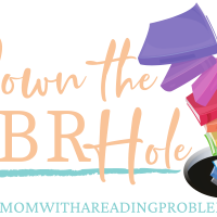 Down the TBR Hole #5