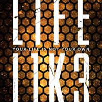 Review: LIFEL1K3 by Jay Kristoff