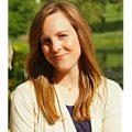 Author Sarah Henning
