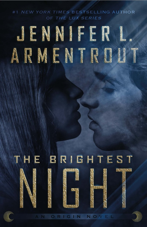 WoW #200 – The Brightest Night