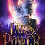 "Book Cover for ""Fae's Power"" by Melissa A. Craven & M. Lynn"