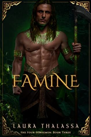 Review: Famine by Laura Thalassa
