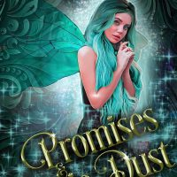 Review: Promises and Pixie Dust by Robin D. Mahle & Elle Madison