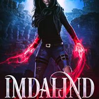 Review: Imdalind Ruby Collection Volume 1 by Rebecca Ethington