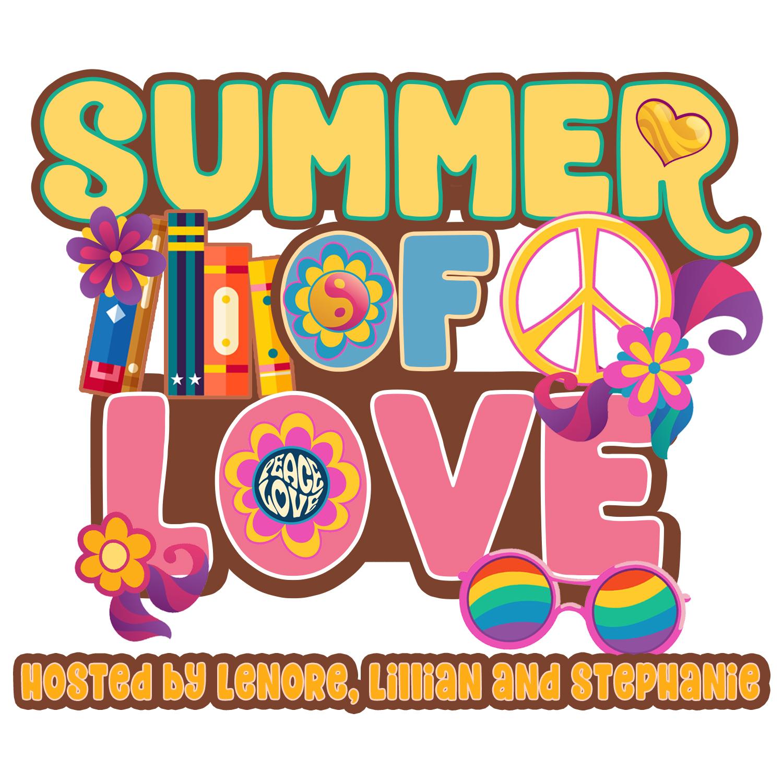 Summer of Love 2021